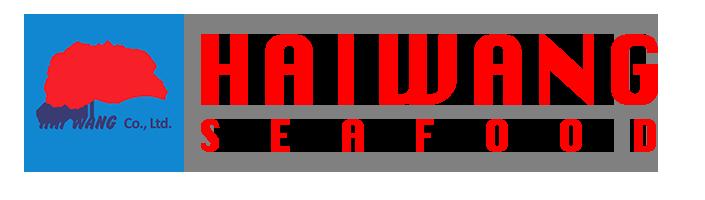 Haiwang